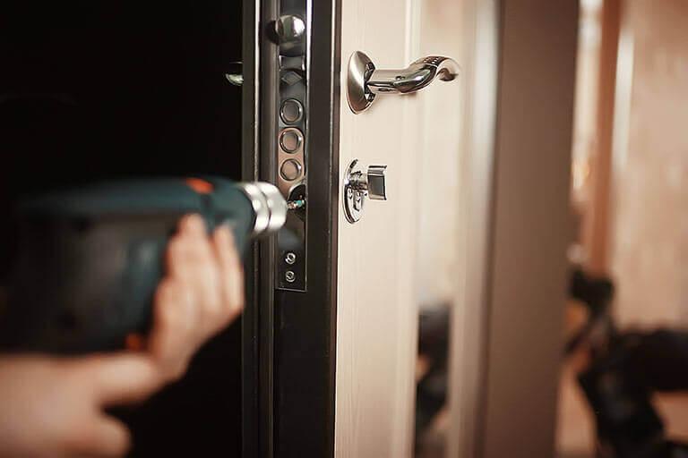 UPVC lock repair by Lower Costing Locksmiths